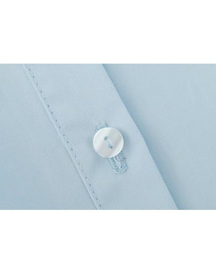 BDS0913003Y Embroidery trumpet sleeves REAL PHOTO