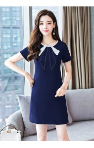 KDS10241169O Bow dress PHOTO