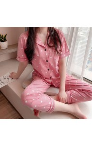 KWS043091825B Love sleepwear