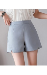 KPT051717K High waist shorts