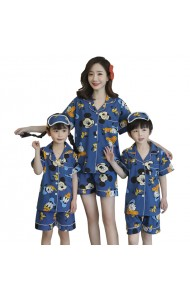 KWS06919S Family sleepwear-Mickey